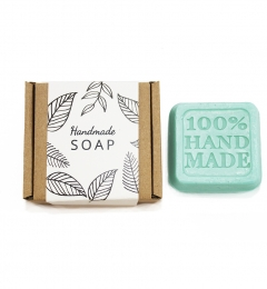 Hand_Made_soap