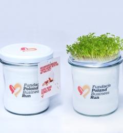 Grow kit Tipu - gadżet eko