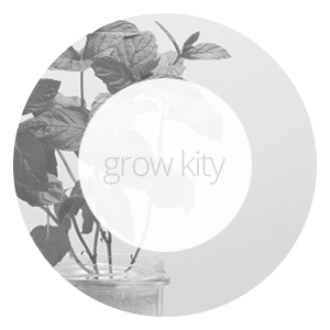 button_growkity_bw2
