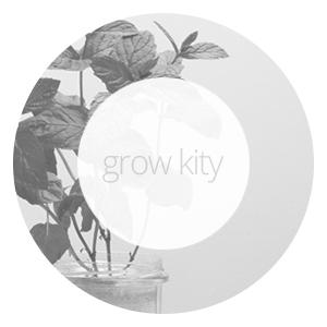 button_growkity_bw2