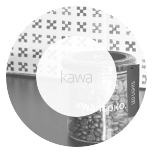 button_kawa_bw