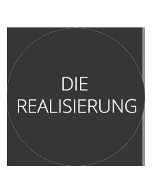 die_realisierung
