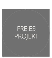 freies_projekt