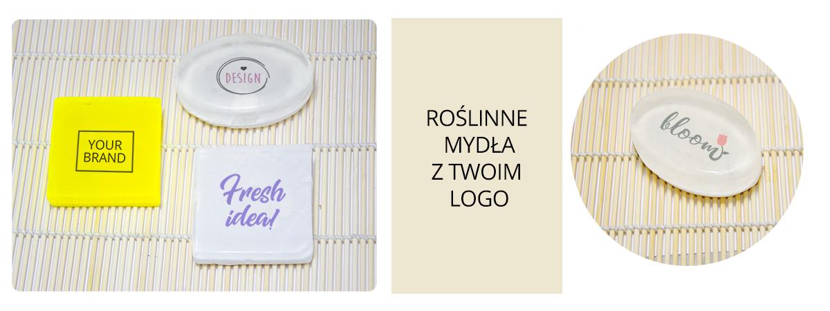 mydla_z_logo