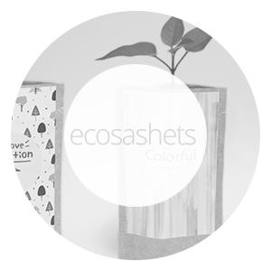 ecosashets_bw