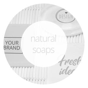 natural_soaps_bw