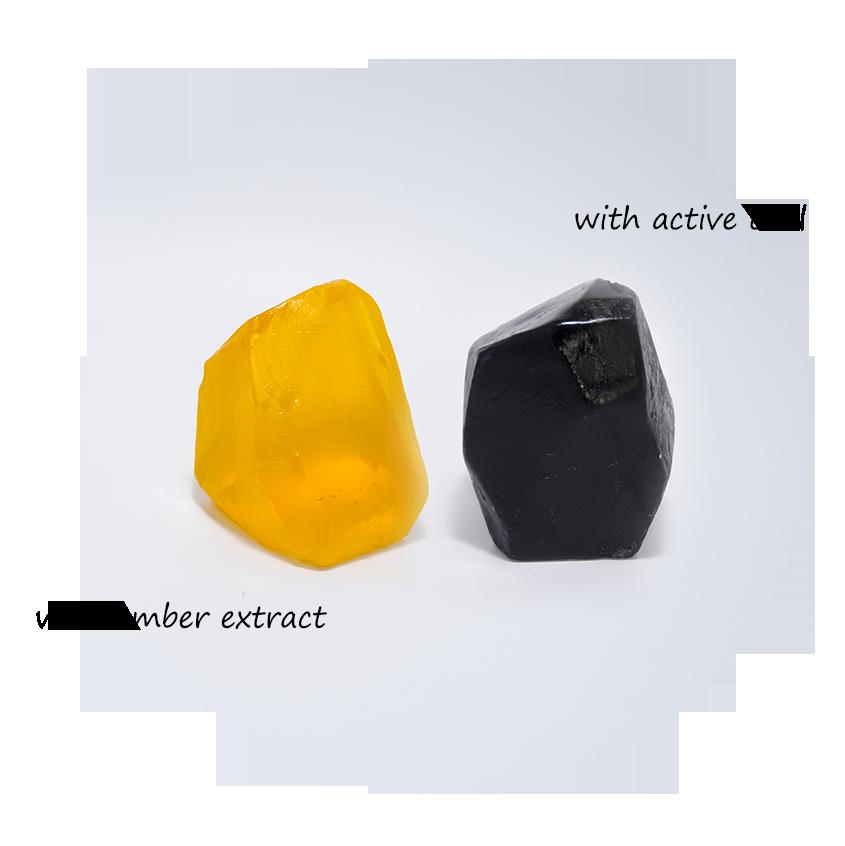 soap_active_coal_