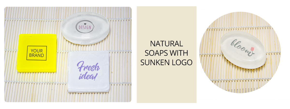 soaps_with_logo.