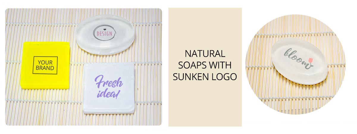 soaps_with_logo